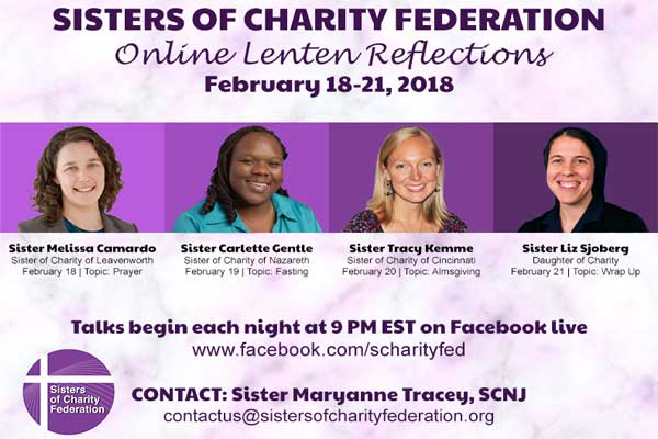 Federation-Online-Lenten-Reflections-on-Facebook_February2018