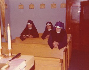 prayers-in-sisters-chapel