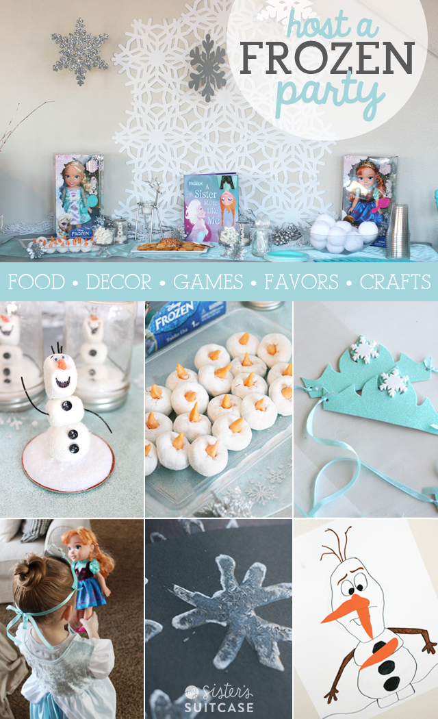 Disney frozen party ideas my sisters suitcase packed, i love my sister coloring pages