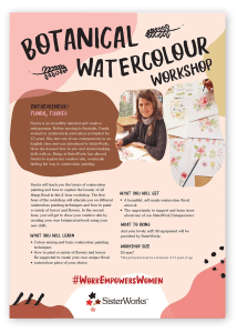 04-botanical-watercolor-workshop