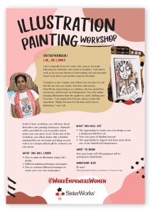 06-illustration-painting-workshop