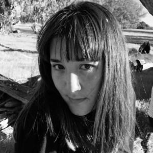 Lucrecia Ramona Uribe