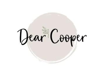 dear cooper logo