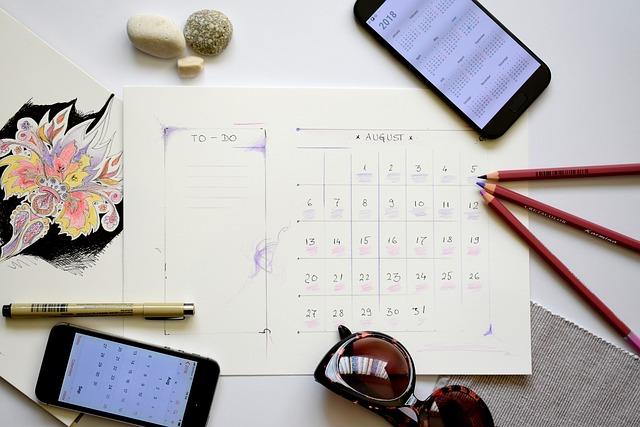 How to Practice Sisu Daily