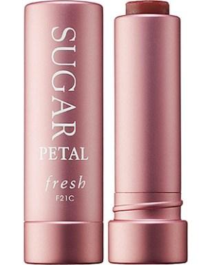 fresh-sugar-lip-treatment-sunscreen-spf-15-sugar-petal-tinted-0-15-oz