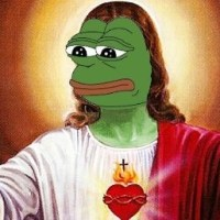 MSM Declares Pepe the Frog Dead, Have They Lost Their Minds?!