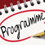 BLOC Programme