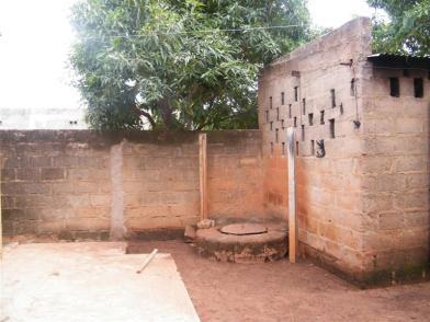 Copie de Photo Burkina Faso - Juillet 2010 (986) (Medium)