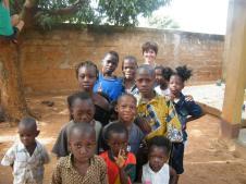 Copie de Photo Burkina Faso - Juillet 2010 (997) (Medium)