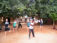 Photo Burkina Faso - Juillet 2010 (1005) (Medium)