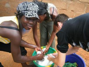 Photo Burkina Faso - Juillet 2010 (1017) (Medium)