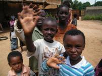 Photo Burkina Faso - Juillet 2010 (1186) (Medium)