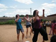 Photo Burkina Faso - Juillet 2010 (1194) (Medium)
