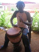 Photo Burkina Faso - Juillet 2010 (1206) (Medium)