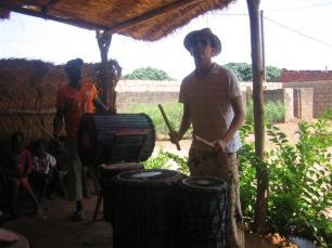 Photo Burkina Faso - Juillet 2010 (1208) (Medium)