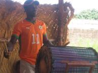 Photo Burkina Faso - Juillet 2010 (1213) (Medium)