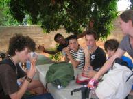 Photo Burkina Faso - Juillet 2010 (1245) (Medium)