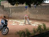 Photo Burkina Faso - Juillet 2010 (1251) (Medium)