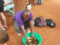 Photo Burkina Faso - Juillet 2010 (1293) (Medium)