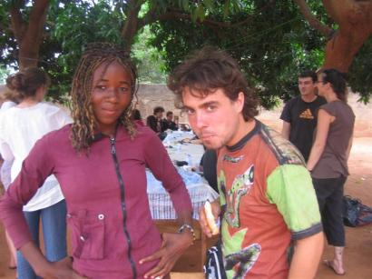 Photo Burkina Faso - Juillet 2010 (1335) (Medium)