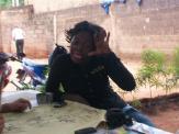 Photo Burkina Faso - Juillet 2010 (1346) (Medium)
