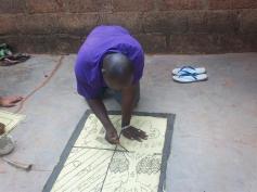 Photo Burkina Faso - Juillet 2010 (1349) (Medium)