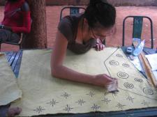 Photo Burkina Faso - Juillet 2010 (1353) (Medium)