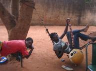 Photo Burkina Faso - Juillet 2010 (1355) (Medium)