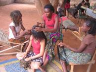 Photo Burkina Faso - Juillet 2010 (1357) (Medium)