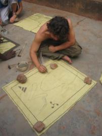 Photo Burkina Faso - Juillet 2010 (1362) (Medium)