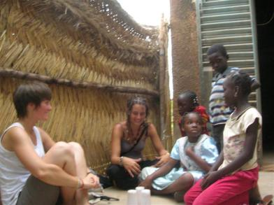 Photo Burkina Faso - Juillet 2010 (1843) (Medium)