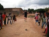 Photo Burkina Faso - Juillet 2010 (1999) (Medium)