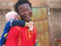 Photo Burkina Faso - Juillet 2010 (2160) (Medium)