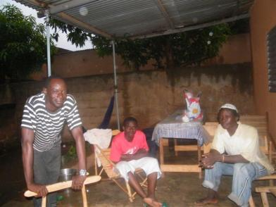 Photo Burkina Faso - Juillet 2010 (443) (Medium)