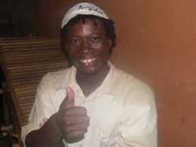 Photo Burkina Faso - Juillet 2010 (448) (Medium)