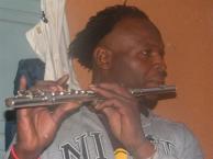 Photo Burkina Faso - Juillet 2010 (471) (Medium)