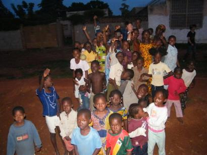Photo Burkina Faso - Juillet 2010 (965) (Medium)
