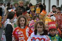 carnaval sarzeau 017 (Medium)