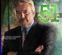 2014-09-28 C2C George Knapp – UFOs CIA And FBI – UFOs And The Media
