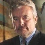 2018-11-25 – George Knapp C2C – Bob Lazar & Area 51