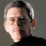 1999-03-11 – Art Bell SIT – Peter Davenport & Robert Fairfax – Chicago UFO Sighting