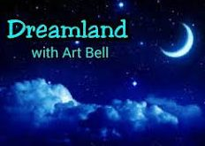 1995-02-12 – Art Bell Dreamland – Dr. Bruce Goldberg – Future Life & Past Lives