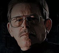 2001-07-04 – Art Bell SIT – Col. Phillip Corso – Roswell