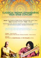 poster Indrajit
