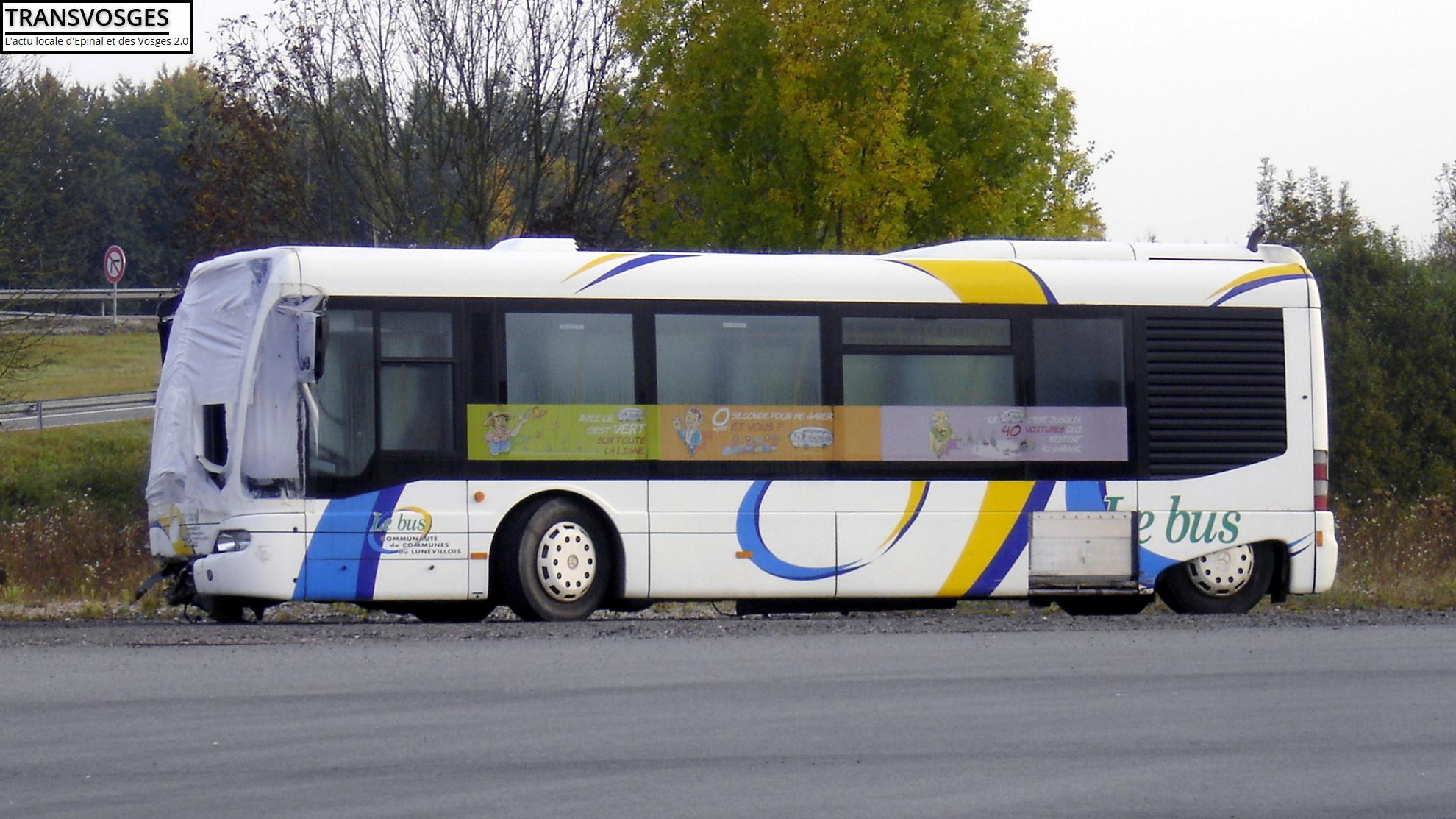 Lunéville (54) DSC02147