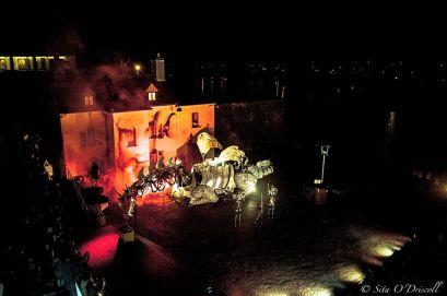 Event Photographer Ireland, Event Photographer Galway, Food Photographer Galway, Sita O'Driscoll, Photographer Galway, Commercial Photographer Ireland, Food Photographer Ireland, Photographer, Sita O'Driscoll, Photographer, Dragonus, Galway, Ireland, Arts Festival, 2014