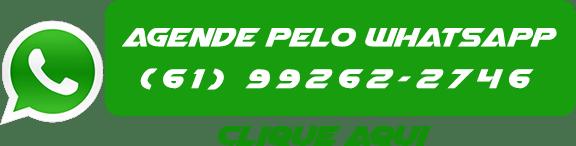 atendimento-clinicaoto-pelo-whatsapp