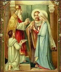 Prires Pour Les Poux Site Catholiquefr