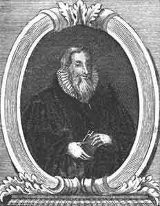 Johannes-Avenarius.jpg