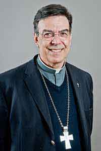 Mgr-Michel-Aupetit.jpg